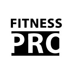 FitnessPRO