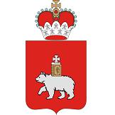 Министерство Природных ресурсов, лесного хозяйства и экологии Пермского края